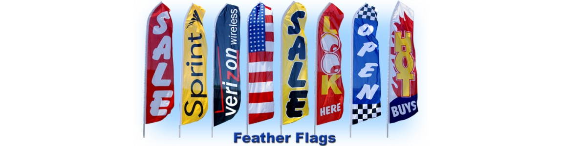 feather-flags