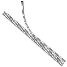 Aluminum Pole - Feather
